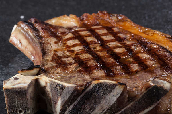Clubsteak_D_A_Beef_MG_4439